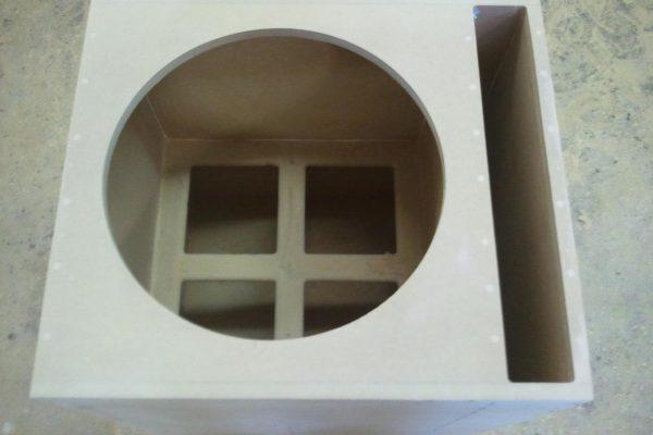 Enclosure20Build208