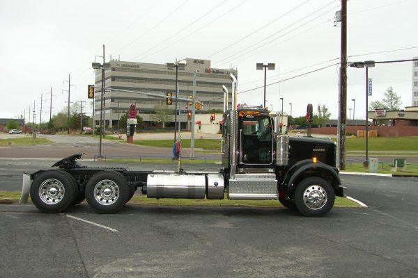 SH106350