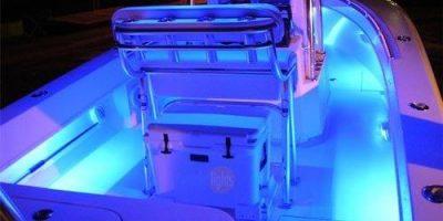 category-boat-lights
